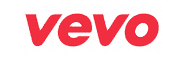 logo_vevo