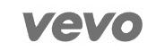logo_vevo_c