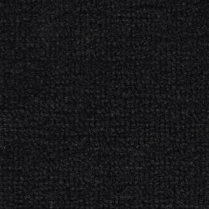 Carpete Itapema Preto