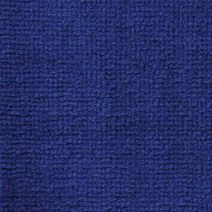 Carpete Itapema Marinho