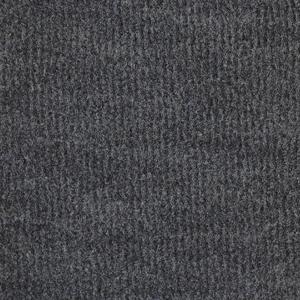 Carpete Itapema Chumbo