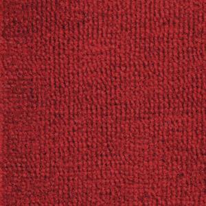 Carpete Itapema Cereja