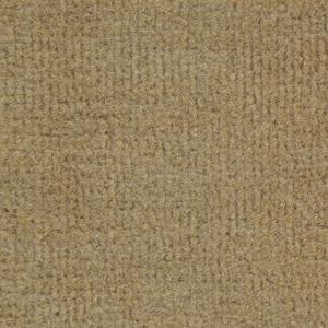 Carpete Itapema Bege