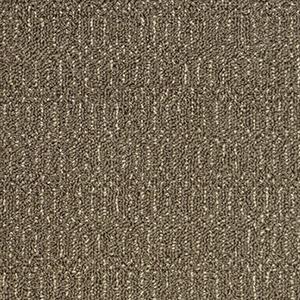 Carpete em Placa TSC Bege