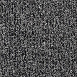 Carpete em Placa TSC Cinza