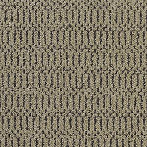 Carpete em Placa TSC Tabaco