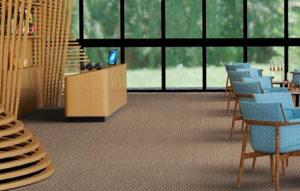 Carpete Comercial Access