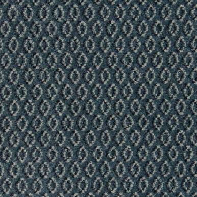 Carpete Access 011 Ingress