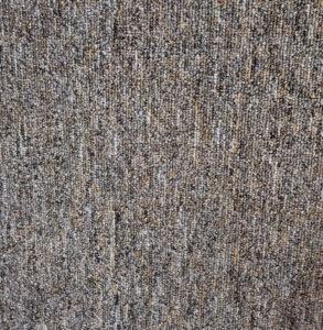 Carpete Alpha Line Bege Mescla