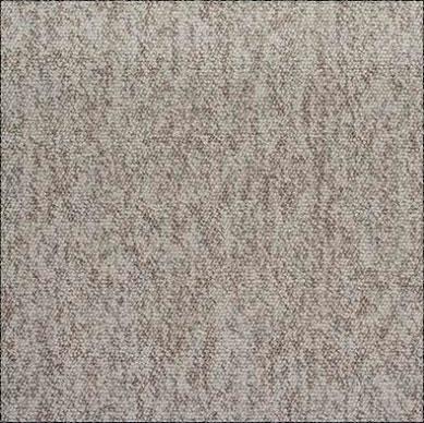 Carpete Astral 400 Pólux
