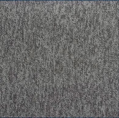 Carpete Astral 409 Perseus