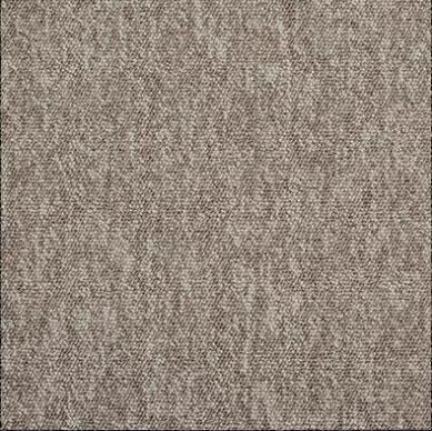Carpete Astral 401 Lyra