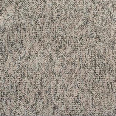 Carpete Astral 402 Cygnus
