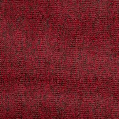 Carpete Astral 404 Atlas