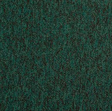 Carpete Astral 405 Omega