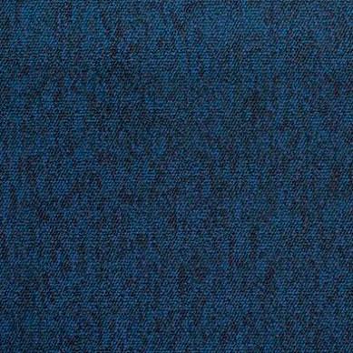 Carpete Astral 406 Cetus