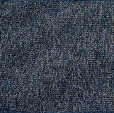 Carpete Astral 407 Delphinus