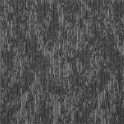 44073980 | Formato: Placa 500x500mm