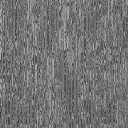 44073960 | Formato: Placa 500x500mm