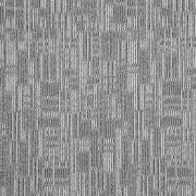 Carpete Basic Grid 44073955