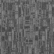 Carpete Basic Grid 44073985