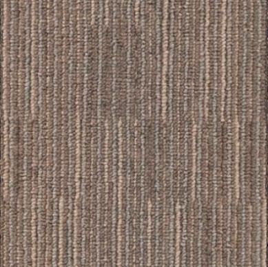 Carpete Messenger 405 Direct