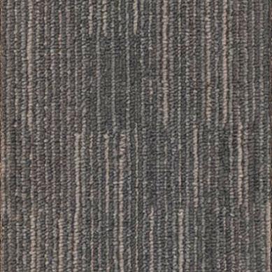 Carpete Messenger 406 Frame