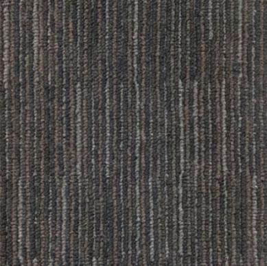 Carpete Messenger 407 Space