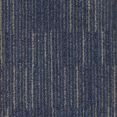 Carpete Messenger 408 Studio