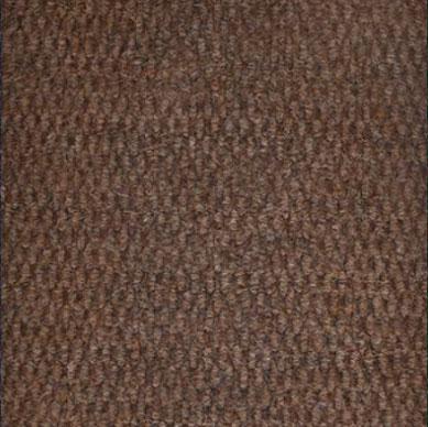 Carpete 800 Lever
