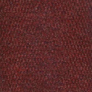 Carpete 802 Red
