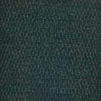 Carpete 803 Green