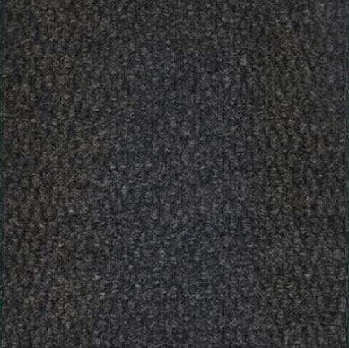 Carpete 805 Grey
