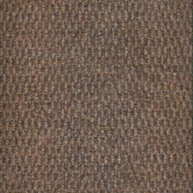 Carpete 806 Bege