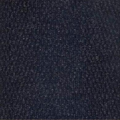 Carpete 808 Indigo
