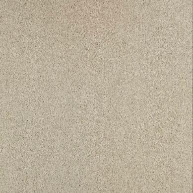 Carpete Residencial Bella Vista 001 – Turim