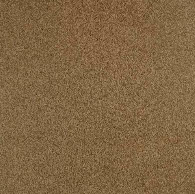 Carpete Residencial Bella Vista 002 – Florença