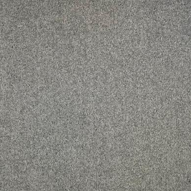 Carpete Residencial Bella Vista 004 – Napoles