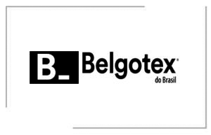 carpete-belgotex-piso