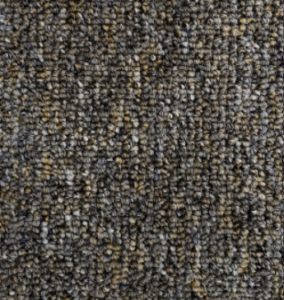 Carpete Boucle Alpha Bege Mescla