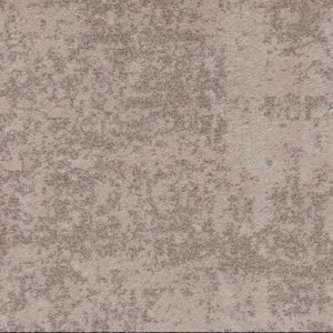 Carpete Cast 002 Clay