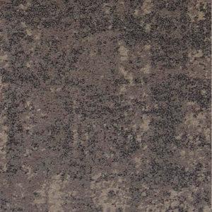 Carpete Cast 003 Silt