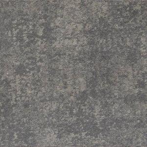 Carpete Cast 005 Basalt