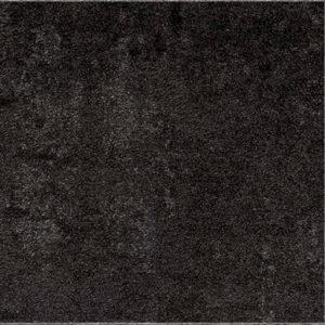 Carpete Cast 006 Lava