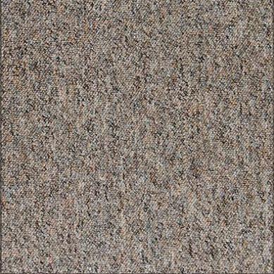 Carpete Colorstone 092 Nude