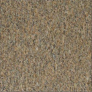 Carpete Colorstone 093 Areia