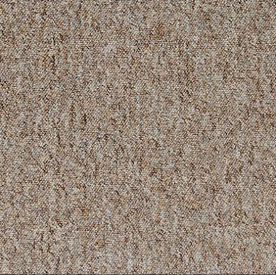 Carpete Colorstone 094 Opala