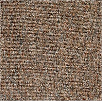 Carpete Colorstone 095 Venus