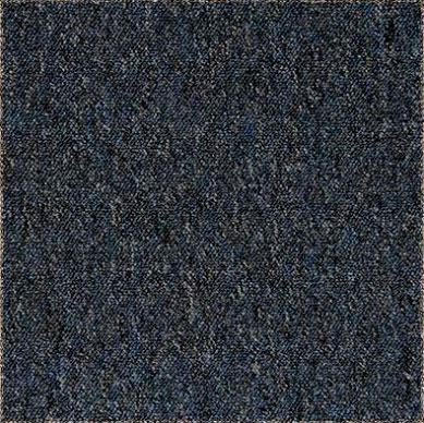 Carpete Colorstone 097 Blue