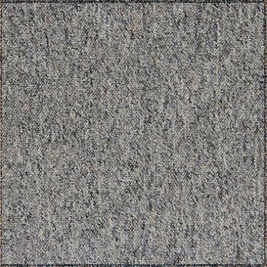 Carpete Colorstone 098 Terraz